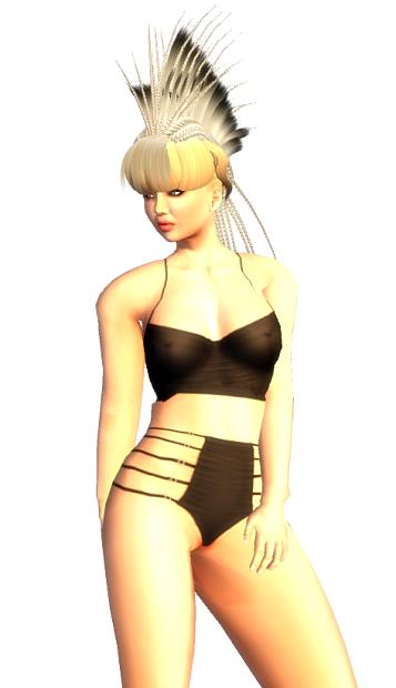 pf-pearl-fashion-september16-lingerie-freebie