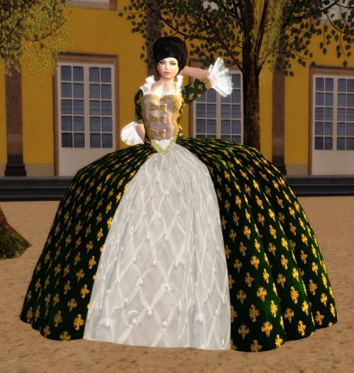 sd-terciopelo-verde-royal-group-gift