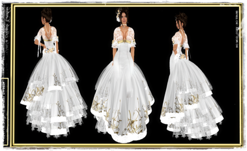sona-luxury-fashion-wedding-dresses-for-50-linden3