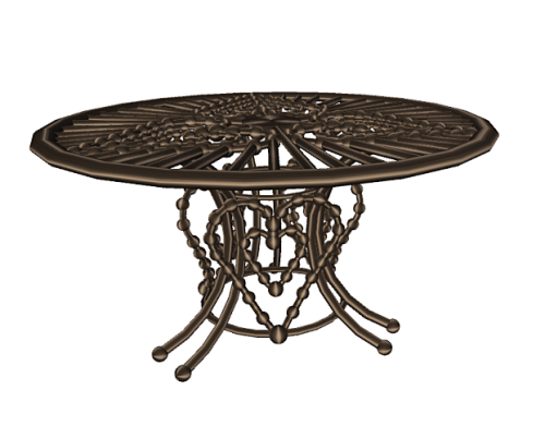 sweet-revolutions-wrought-iron-heart-style-round-table-gg-september-20162