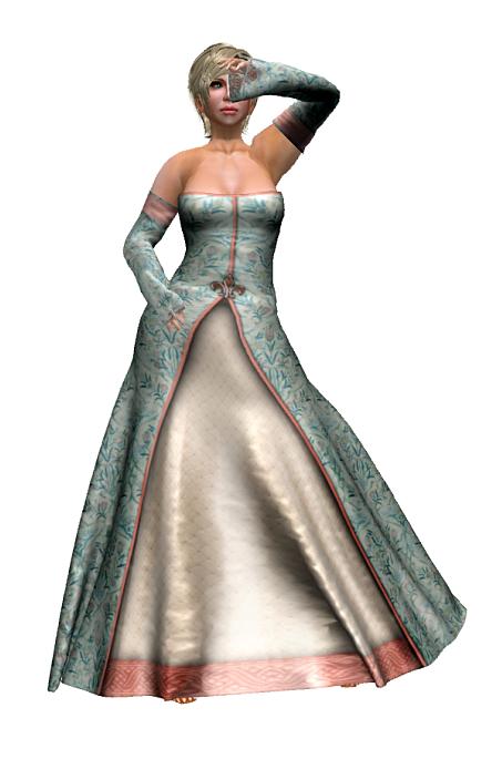 twa-esgaroth-mesh-gown-set-lady-artanis-gg-11-september-2016