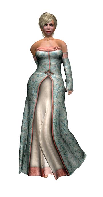 twa-esgaroth-mesh-gown-set-lady-artanis-gg-11-september-20161