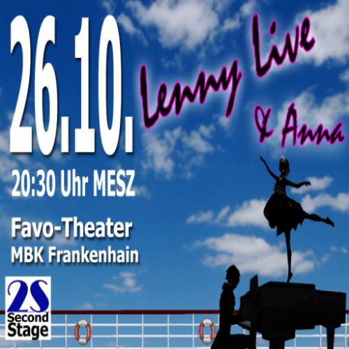 2016-10-26-lennylive_quer_mbk