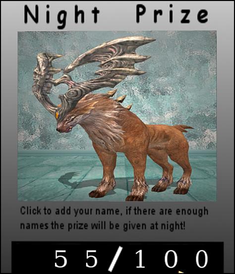 abyss-designs-mainstore-fantasie-avatare-in-midnight-mania2