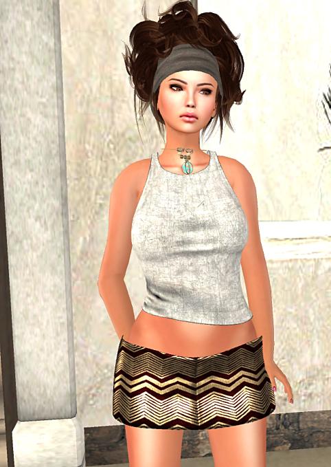 alb-stella-skirt-w-hud-luna-shirt-slink-maitreya-tmp-belleza