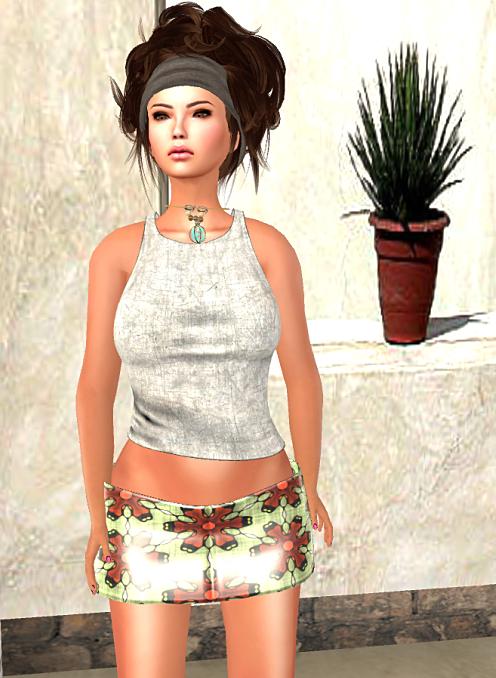 alb-stella-skirt-w-hud-luna-shirt-slink-maitreya-tmp-belleza1