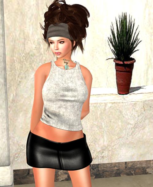 alb-stella-skirt-w-hud-luna-shirt-slink-maitreya-tmp-belleza2