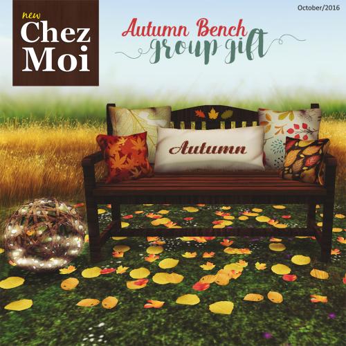 autumn-bench-chez-moi