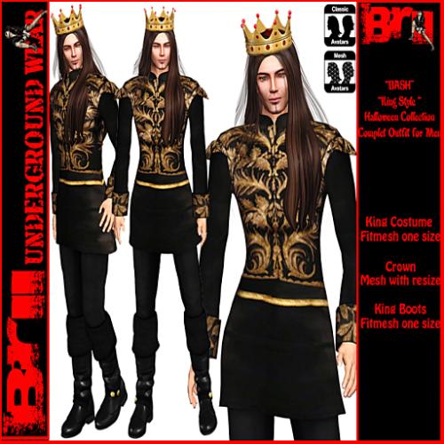 bash-king-style-for-men