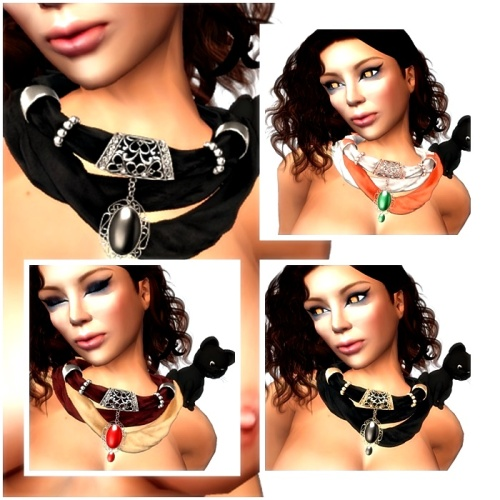 bens-beauty-harmony-necklace-hud-driven-gg-october-2016