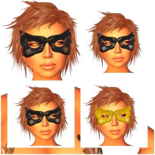 bg-bal-masque-masquerade-masks