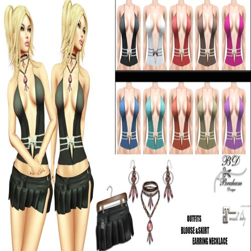 braham-design-romiada-blouse-skirt-mesh-maitreya-10-colors