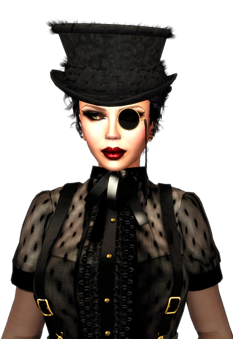 brii-geisa-steampunk-style-complet-outfit-gg-october-20161