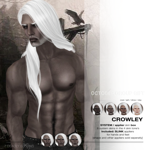 crowley-october-group-gift-new