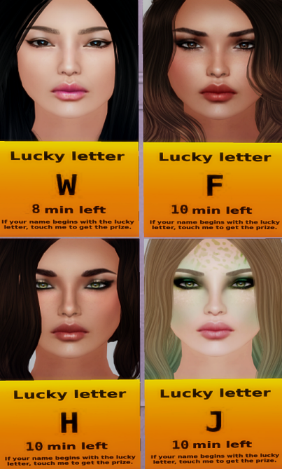 cupcakes-3-lucky-letter-skins