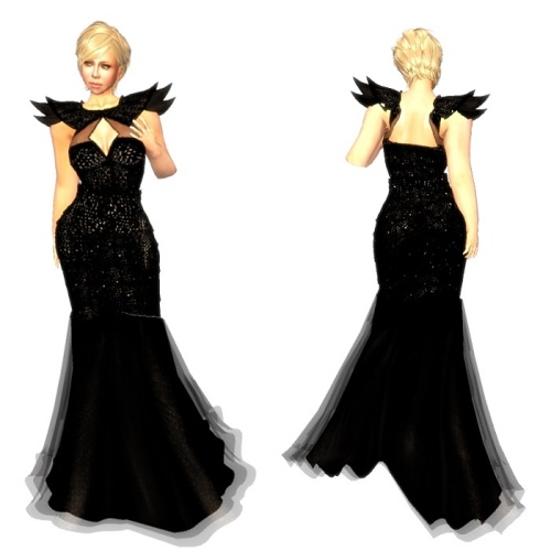 dbl-magnifique-gown-dress-omega-ebony-gg-october-2016