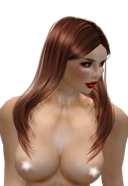 emo-tionson9-melanie-hair