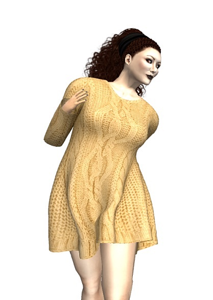 fac-oili-knitted-dress-october-group-gift-july-20161