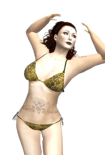 fac-sunny-bikini-group-gift