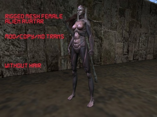 female_alien_avatar