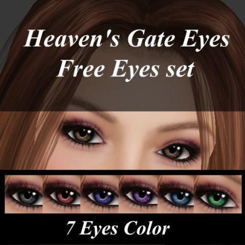 free_eyes7c