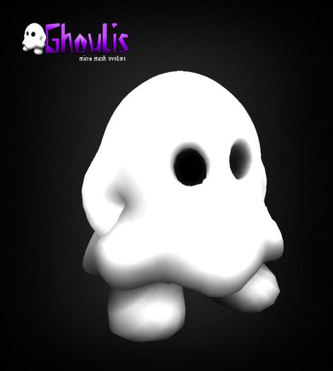 ghoulis_base_002