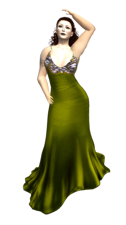 glam-dreams-catherine-yellow-rhinestones-gown-bag-gg
