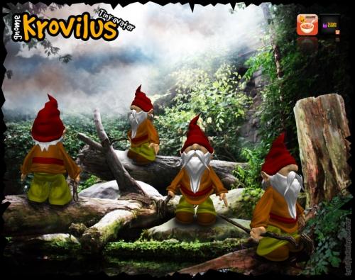 gnome_krovilus_adv_1