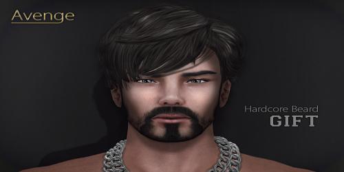 hardcore-beard-gift
