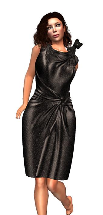 hh-gift-fia-drape-dress