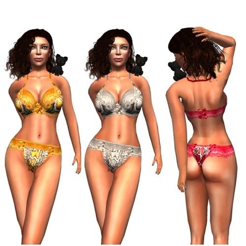 hh-group-gift-angel-lingerie-set-belleza-maitreya-classic