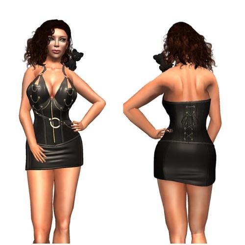 hh-group-gift-sammy-dress
