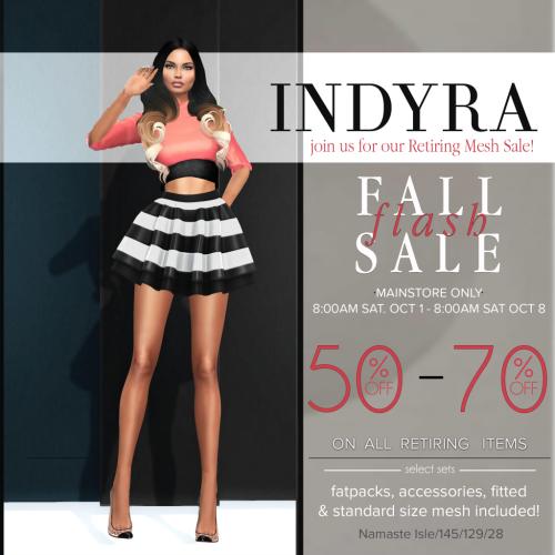 indyraweeklong-fall-flash-sale-saturday-to-saturday