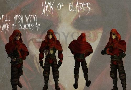 jack_of_blades