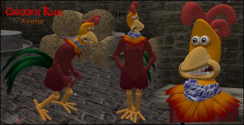 jomo-chicken