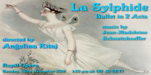 la-sylphide-plakat-royal-opera-13-11-2016