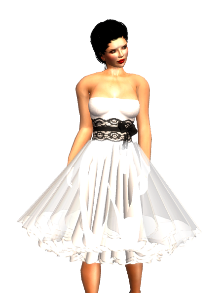 lc-quain-cocktail-dress-lolas-slink-omega-white-black