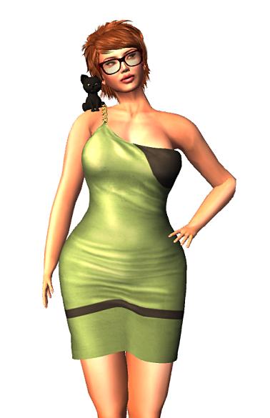 lissette-green-iacua