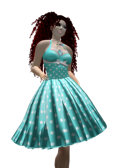 miss-priss-polkadot-dress-teal-white-groupgift