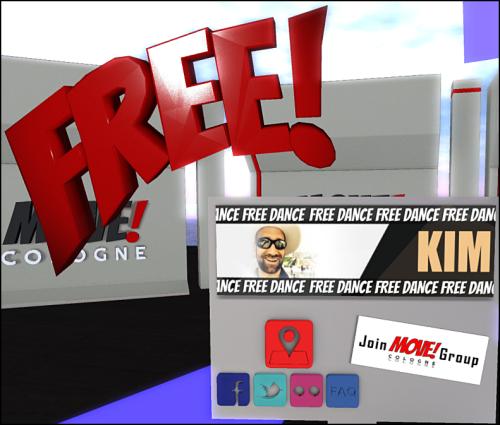 move-animations-freebie-dance