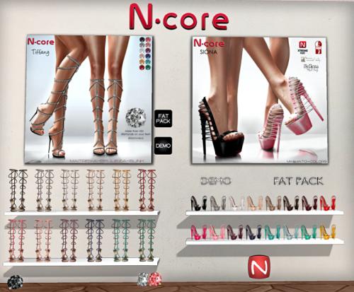 n-core-design2
