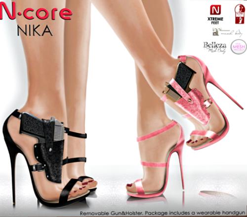 n-core-design3