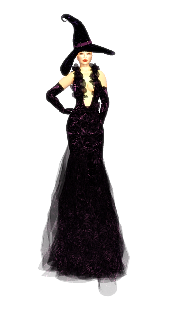 paris-metro-couture-bewitching-you-gown-with-appliers-c1
