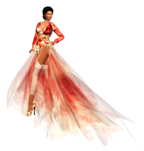 paris-metro-couture-it-wasnt-me-gown-heels-undies-dress-c