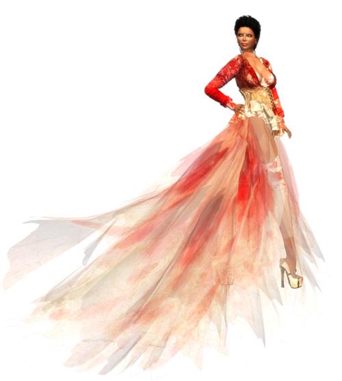 paris-metro-couture-it-wasnt-me-gown-heels-undies-dress-c1