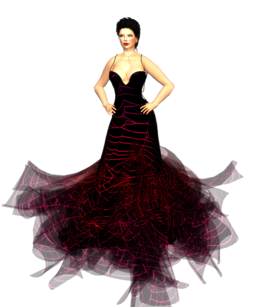 paris-metro-couture-web-o-lishous-mesh-gownc-m