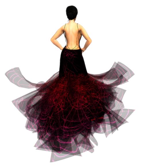 paris-metro-couture-web-o-lishous-mesh-gownc-m1