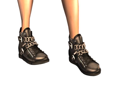 phoenix-boots-groupgift