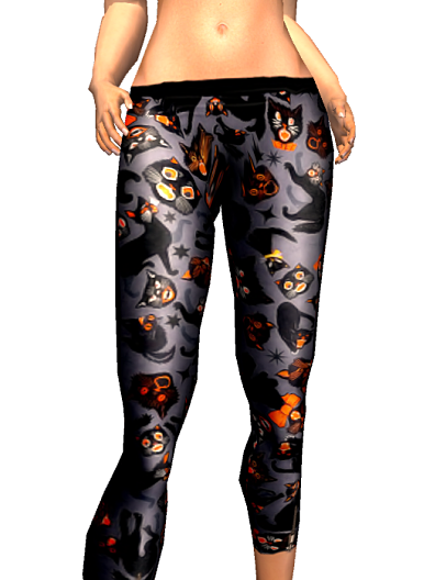 pm-halloween-leggings-cats
