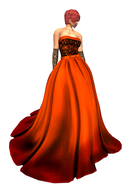 pm-katherine-gown-halloween-edition
